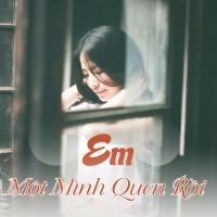 Một Mình Em Quen Rồi - Various Artists