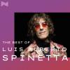 Những Bài Hát Hay Nhất Của Luis Alberto Spinetta - Luis Alberto Spinetta