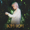 Đom Đóm - Various Artists