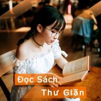 Đọc Sách Thư Giãn - Various Artists
