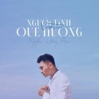 Người Tình Và Quê Hương (Single) - Nguyễn Hồng Ân