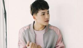 """""""Bản Tình Cuối"""": Lời chia tay nhạc trẻ của Châu Khải Phong?"""