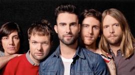 'Memories' (Maroon 5): Lời thì thầm của những hồi ức mất mát