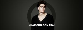 Nhạc Cho Con Trai