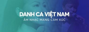 Danh Ca Việt Nam