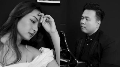 Thuận Theo Ý Trời - Nguyên Yunie, Liêu Hưng