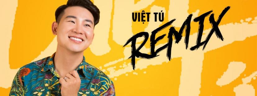 Việt Tú Remix