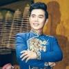 Lê Minh Trung,Trang Anh Thơ