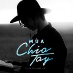Mùa Chia Tay - Various Artists