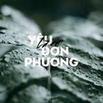 Là Em Yêu Đơn Phương - Various Artists