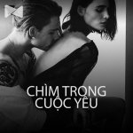 Chìm Trong Cuộc Yêu - Various Artists