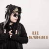 Lil Knight, Binz
