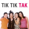 Tik Tik Tak,Quả Dưa Hấu