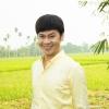 Tuấn Phong, Thanh Thanh