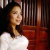 Kim Thoa,Hải Long