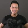 DJ Hoàng Anh,Khắc Việt