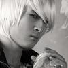 Chánh Mạnh, Akira Phan