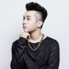 Yanbi, Hoàng Rapper, Mr.T