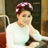 Anh Thơ, Việt Hoàn