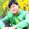 Nguyên Khôi,Nhật Hoàng Tân