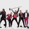 Florida Georgia Line, Backstreet Boys