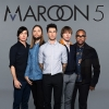 Maroon 5, Julia Michaels