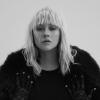 Christina Aguilera, Ty Dolla $ign, 2 Chainz