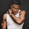 Nelly, Kelly Rowland