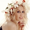 Kylie Minogue, Taio Cruz
