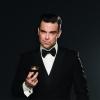 Robbie Williams, Rupert Everett
