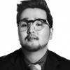 Kim Tae Woo, Ben