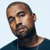 Kanye West, Bon Iver