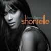 Shontelle, The-Dream