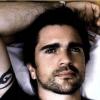 Juanes, Logic, Alessia Cara, Khalid