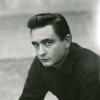 Johnny Cash, Waylon Jennings