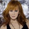 Reba McEntire,Kelly Clarkson