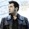 Laith Al-Deen, Alex Diehl