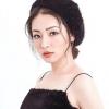 Nguyên Yunie