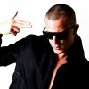 DJ Snake,George Maple