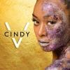 'Cindy V'