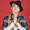 Bảo Kun, 13 (Rapper)