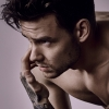 Liam Payne, Cheat Codes
