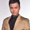 Trang Anh Thơ, Võ Minh Lâm