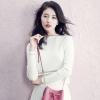 Suzy (miss A), Baek Hyun (EXO)