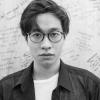 Thangzet,Lee Yang