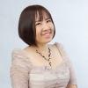 Dương Linh Tuyền