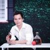 Laxy Minh