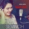 Sevinch