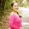 Hà Chi