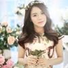 Mina, Phạm Hồng Phước